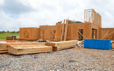 6 Things You Must Know About Home Construction Loans